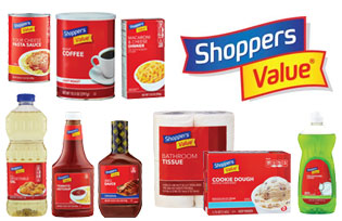 other-brands-shoppers-value-foods.jpg
