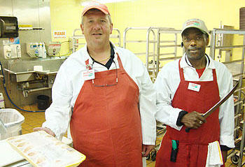 stock-photo-17296936-two-butchers-at-work.jpg